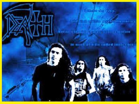 5-Band-Metal-Amerika-Terbaik-2