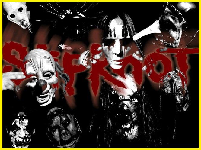 5-Band-Metal-Amerika-Terbaik-3