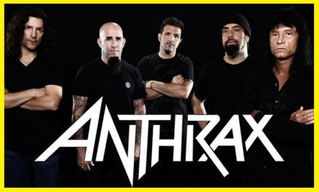 5-Band-Metal-Amerika-Terbaik-4