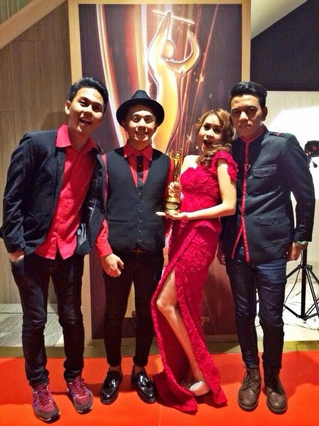 5-Band-paling-Terkenal-Di-Indonesia-2