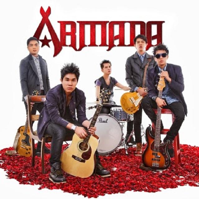 5-Band-paling-Terkenal-Di-Indonesia-3