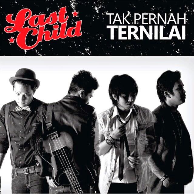 5-Band-paling-Terkenal-Di-Indonesia-4