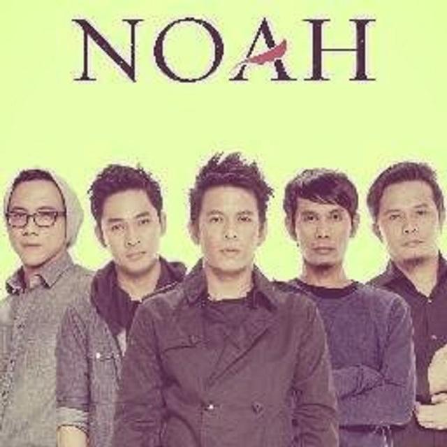 5-Band-paling-Terkenal-Di-Indonesia-5