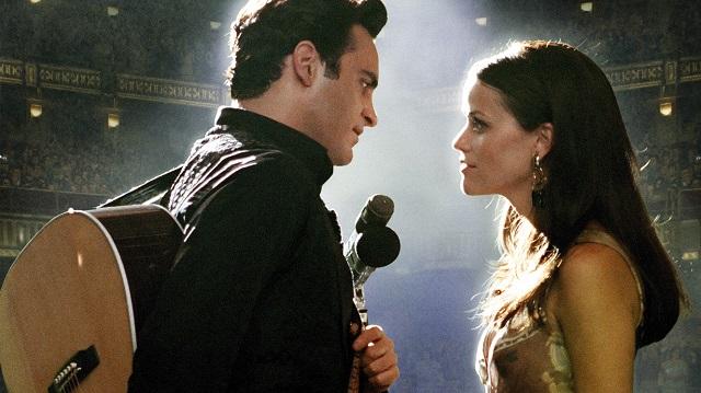 5-Film-Drama-Romantis-Hollywood-Yang-Terinspirasi-Kisah-Nyata-5