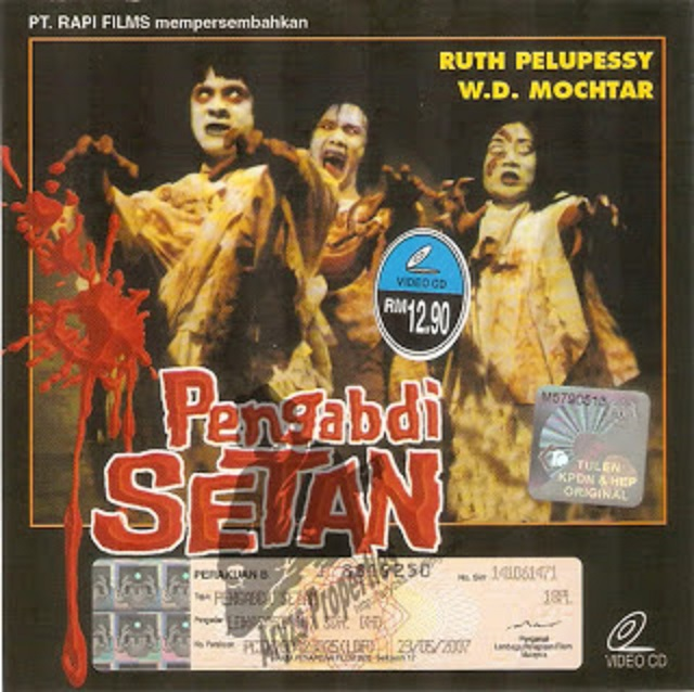 5-Film-Horor-Indonesia-Terbaik-1