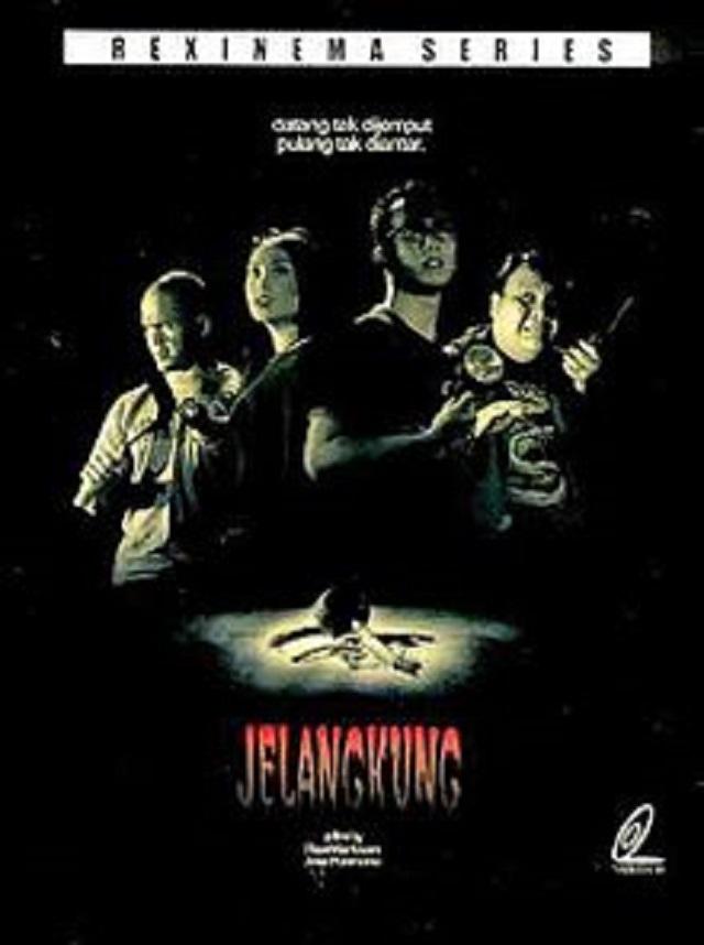 5-Film-Horor-Indonesia-Terbaik-3