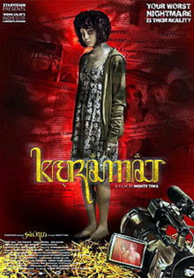 5-Film-Horor-Indonesia-Terbaik-4