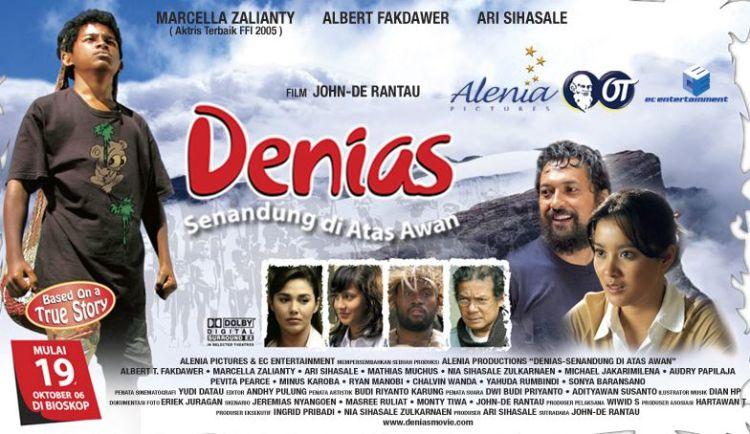 5-Film-Indonesia-yang-Menunjukkan-Timpangnya-Pendidikan-Kita-1