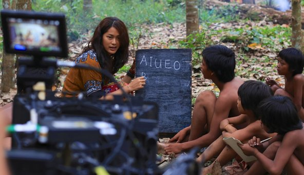 5-Film-Indonesia-yang-Menunjukkan-Timpangnya-Pendidikan-Kita-2