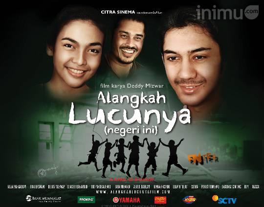 5-Film-Indonesia-yang-Menunjukkan-Timpangnya-Pendidikan-Kita-3
