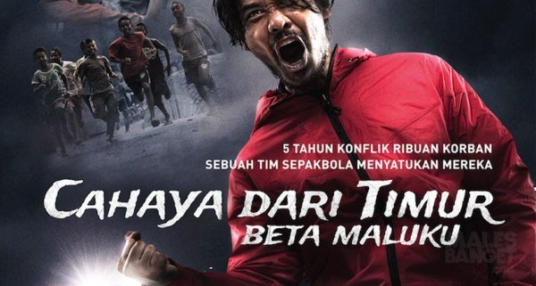 5-Film-Indonesia-yang-Menunjukkan-Timpangnya-Pendidikan-Kita-4