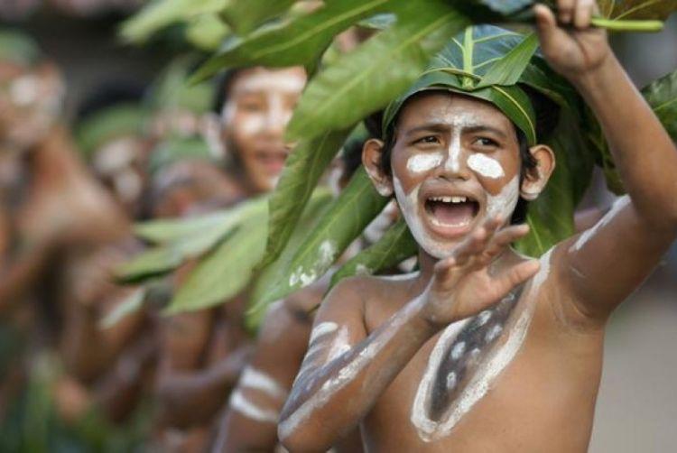 5-Film-Indonesia-yang-Menunjukkan-Timpangnya-Pendidikan-Kita-5