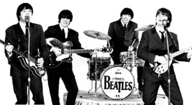 5-Grup-Band-Rock-Terbaik-di-Dunia-Sepanjang-Masa-1