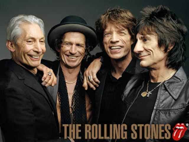 5-Grup-Band-Rock-Terbaik-di-Dunia-Sepanjang-Masa-2