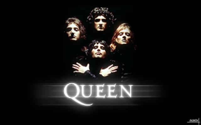 5-Grup-Band-Rock-Terbaik-di-Dunia-Sepanjang-Masa-3