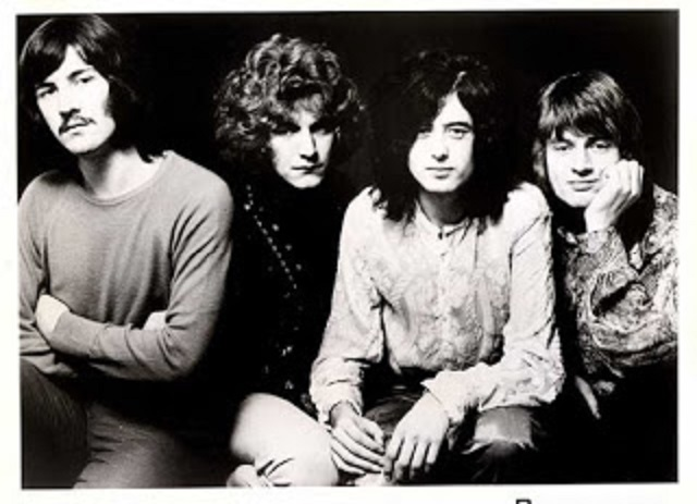 5-Grup-Band-Rock-Terbaik-di-Dunia-Sepanjang-Masa-4