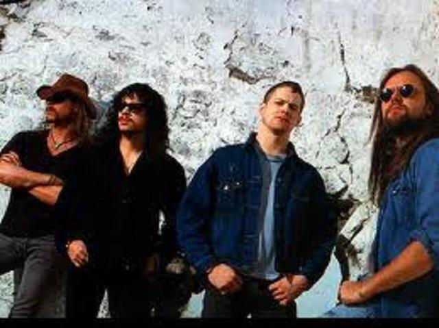 5-Grup-Band-Rock-Terbaik-di-Dunia-Sepanjang-Masa-5