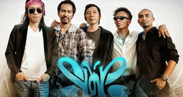 5-Grup-Band-Terbaik-Indonesia-Sepanjang-Masa-1