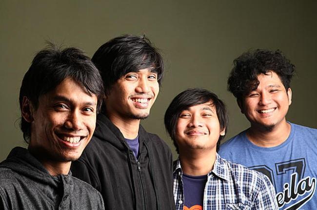 5-Grup-Band-Terbaik-Indonesia-Sepanjang-Masa-(2)