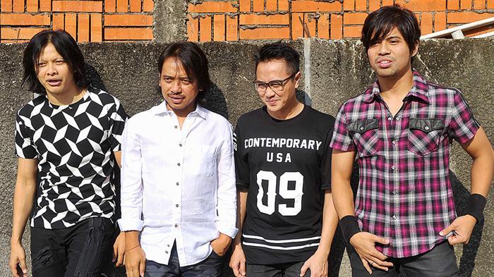 5-Grup-Band-Terbaik-Indonesia-Sepanjang-Masa-(3)