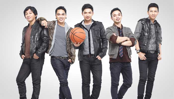 5-Grup-Band-Terbaik-Indonesia-Sepanjang-Masa-(4)