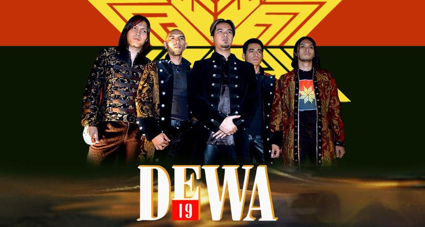 5-Grup-Band-Terbaik-Indonesia-Sepanjang-Masa-(5)