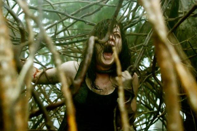 7-Film-Horor-Paling-Menakutkan-Sepanjang-Masa-1