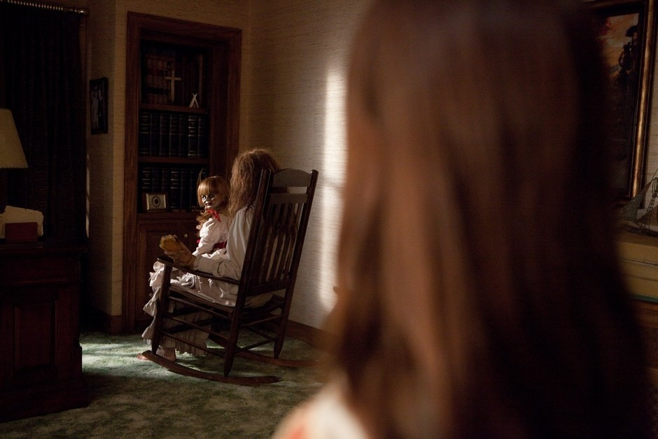 7-Film-Horor-Paling-Menakutkan-Sepanjang-Masa-2