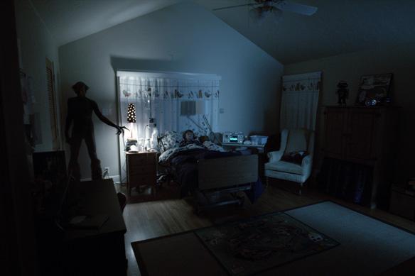 7-Film-Horor-Paling-Menakutkan-Sepanjang-Masa-3