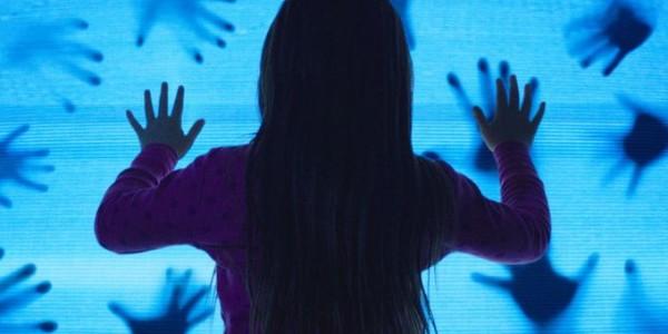 7-Film-Horor-Paling-Menakutkan-Sepanjang-Masa-5