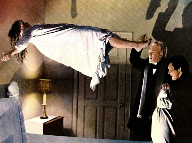 7-Film-Horor-Paling-Menakutkan-Sepanjang-Masa-7