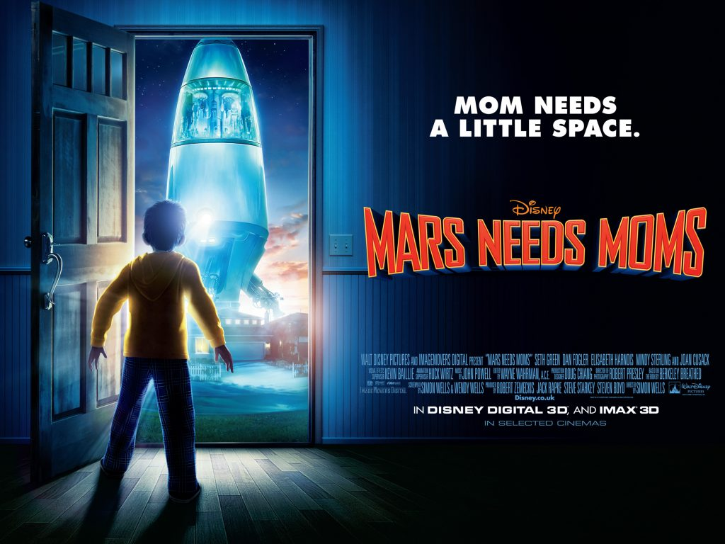 11680_Mars_Needs_Moms_Quad_UK.indd
