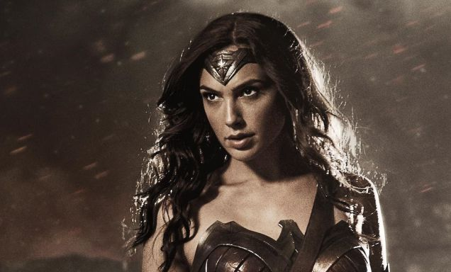 Setelah-Batman-vs-Superman-Inilah-5-Film-Superhero-DC-Selanjutnya-1