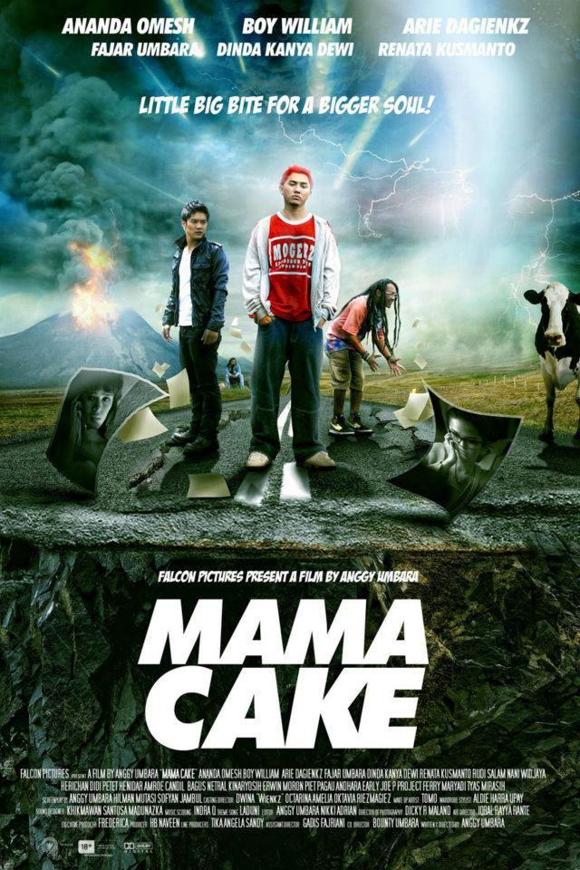 5 Film Komedi Karya Anggy Umbara 4