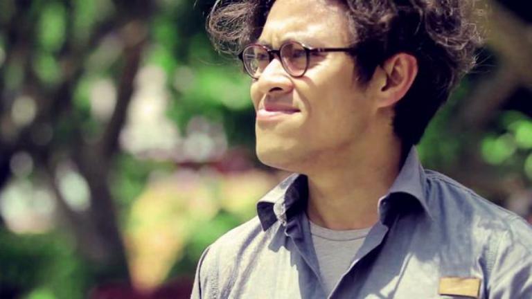 5 Sutradara ini Hasilkan Film dengan Jumlah Penonton Terbanyak di Indonesia 2