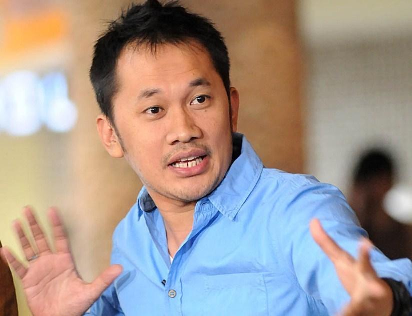 5 Sutradara ini Hasilkan Film dengan Jumlah Penonton Terbanyak di Indonesia 3