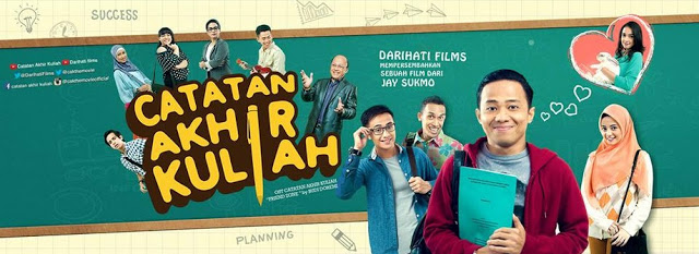 5 film komedi indo 7