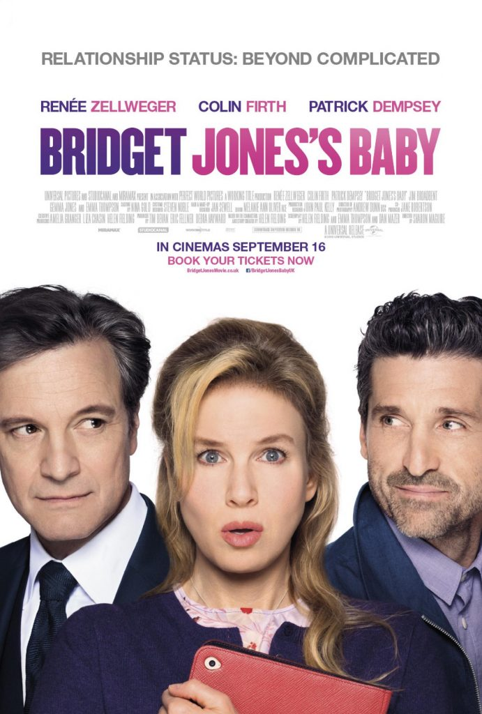 5 film romantis 2016 1