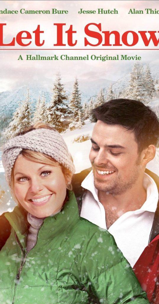 5 film romantis 2016 3