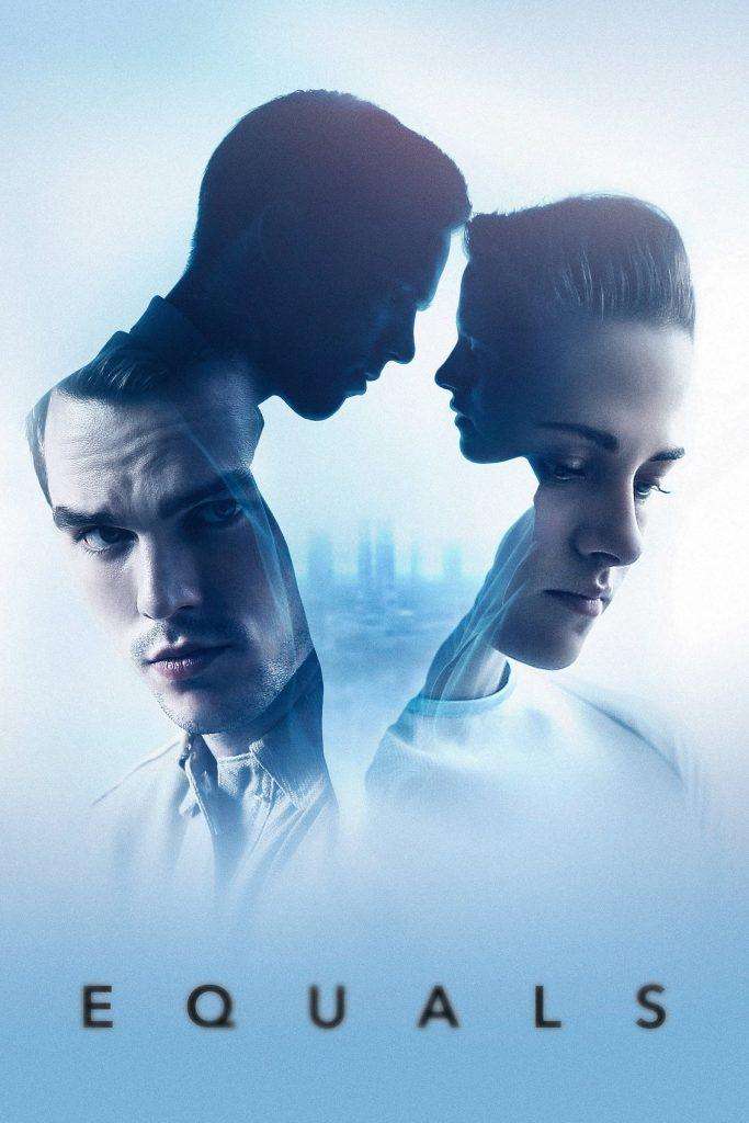 5 film romantis 2016 6