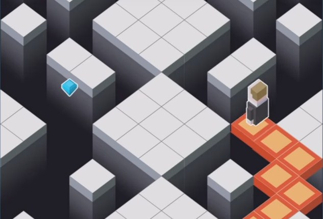 5 games android nagih 5