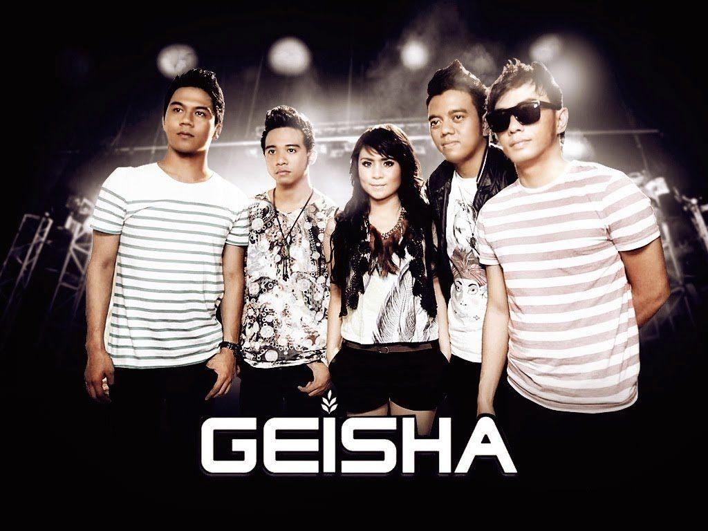 5 lagu populer yang menjadi soundtrack film indonesia 3
