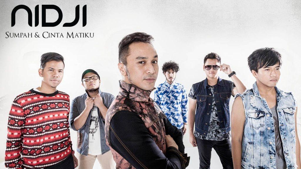 5 lagu populer yang menjadi soundtrack film indonesia 4
