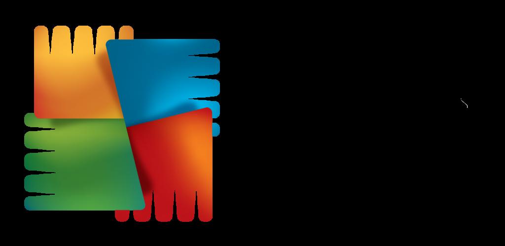 AVG Antivirus Menjadi Salah Satu 5 Antivirus Terbaik untuk IOS dan Android