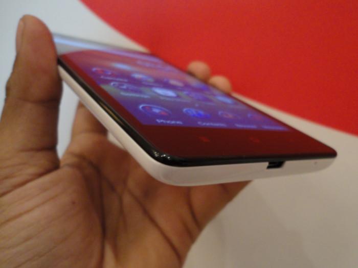 Xiaomi Redmi Note 3G Octa Core