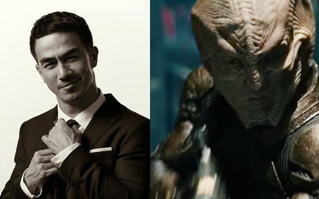 inilah lima film hollywood yang dibintangi artis indonesia 6