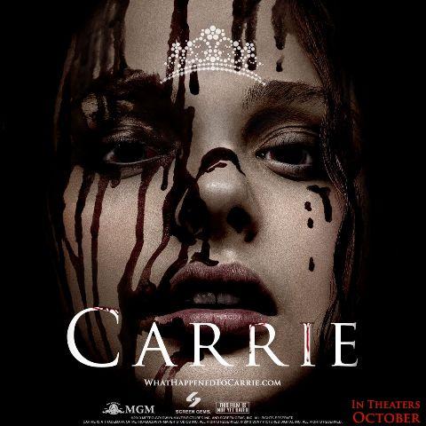 lima film horror terbaik sepanjang massa 1