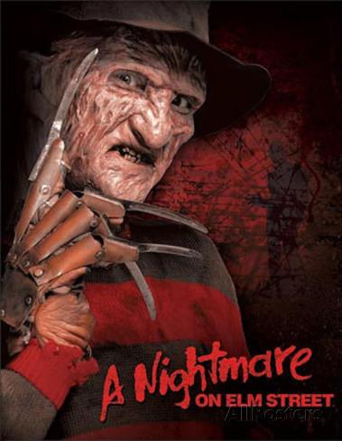 lima film horror terbaik sepanjang massa 3