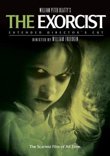 lima film horror terbaik sepanjang massa 4
