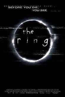 lima film horror terbaik sepanjang massa 5